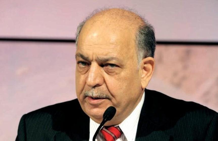 العراق سيشيد مصفاة بطاقة 150 ألف برميل يومياً في كركوك | أخر الأخبار