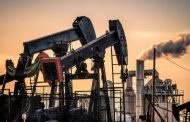 النفط يرتفع أكثر من 3% لأعلى مستوى في 5 أشهر   كلام الأسواق