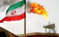 إيران تقول إنها تتواصل مع شركائها بشأن الإعفاءات | كلام الأسواق