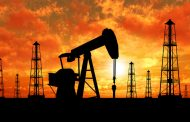 النفط يقفز لذروة 2019 بدعم من خطة أمريكا لتكثيف الضغط على إيران | كلام الأسواق