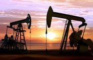 النفط يسجل أعلى مستوياته في 2019 بعد إنهاء أمريكا إعفاءات عقوبات إيران | كلام الأسواق
