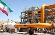 وزير النفط الهندي يقول إن بلاده ستحصل على نفط إضافي من منتجين كبار لتعويض فقد إيران | أخر الأخبار