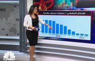أميركا تشدد قبضتها على صادرات النفط الإيرانية