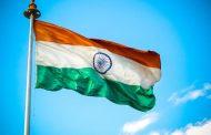 الهند: لدينا