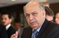 وزير النفط العراقي: لدينا القدرة على تعزيز الإنتاج لكن الأولوية لإبقاء الأسواق مستقرة | أخر الأخبار