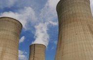«الطاقة الذرية» توقع عقدًا لتزويد مفاعل أنشاص بمكونات اليورانيوم للوقود النووي