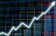 مؤشر نيكى ينخفض فى ظل حذر قبل إعلانات نتائج الشركات
