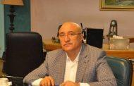 حبس رئيس النادى المصرى 12 سنة بتهمة إصدار شيكات بدون رصيد فى صفقة إسلام عيسى