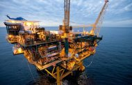 Hess posts profit driven by higher crude oil production
