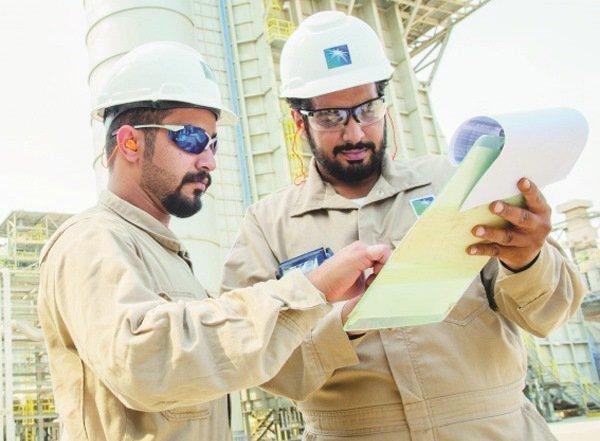 السعودية تزيد إمدادات الخام إلى الهند بمقدار مليوني برميل شهريا