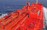 الهند تؤكد التوقف عن شراء النفط الإيراني التزاما بالعقوبات الأميركية