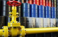 روسيا أزالت مليوني طن من النفط الملوث من خط الأنابيب دروجبا