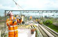 البريطانيون بصدد خفض فواتير الطاقة 7.6 مليار دولار