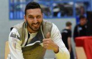علاء أبو القاسم يتوج بذهبية الشيش فى البطولة الأفريقية بمالى