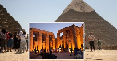 7 خطوات لحصول المؤسسات السياحية على