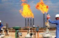 ارتفاع الاستهلاك المحلى من الغاز الطبيعى لـ3.6 مليون طن إبريل الماضى
