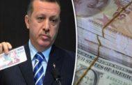 تركيا تعلن عن خفض متبادل لرسوم على سلع أمريكية