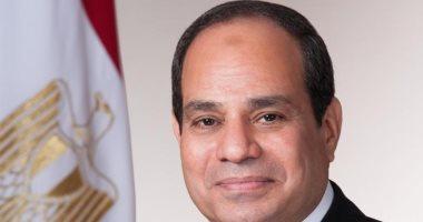 التخطيط: تشكيل مجلس إدارة صندوق مصر السيادى يستند على خبرات مصرية أصيلة