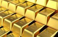 أسعار الذهب اليوم السبت 25-5-2019 فى مصر