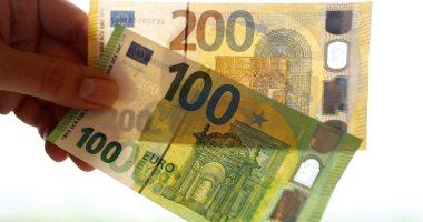 سعر اليورو الأوروبى اليوم الجمعة 16-8-2019 فى مصر