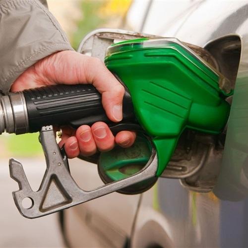 وزارة المالية تصدر بيان عاجل بشأن أسعار الوقود المتداولة