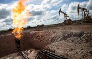 النفط يهبط نحو 2% بفعل ارتفاع مخزون أميركا ومخاوف مرتبطة بالطلب   كلام الأسواق