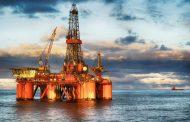 النفط ينخفض 1% بفعل زيادة المخزونات الأميركية وتنامي مخاوف اقتصادية   كلام الأسواق
