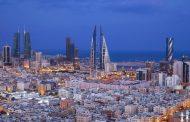 تأجيل تشغيل أول مرفأ بحريني لاستيراد الغاز المسال إلى الربع الثالث   أخر الأخبار
