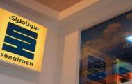 الجزائر ترفع سعر البيع الرسمي للخام الصحراوي لتحميلات يونيو   أخر الأخبار