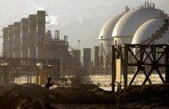 إيران تخزن المزيد من النفط في البر والبحر مع تهاوي الصادرات | أخر الأخبار