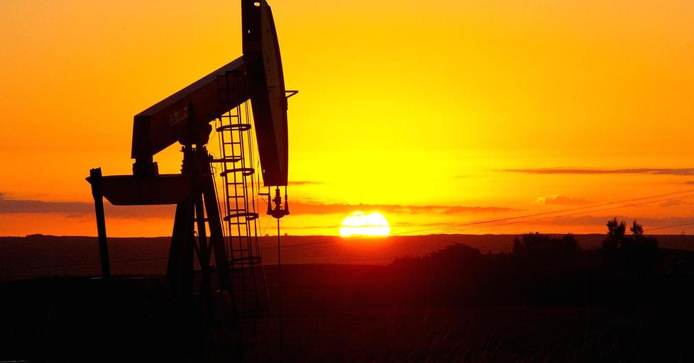 النفط يغلق منخفضا 5% ويتجه لتسجيل أكبر هبوط أسبوعي في 2019 | كلام الأسواق