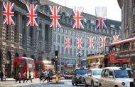 البريطانيون قد يشهدون خفضا في قيمة فواتير الطاقة بـ 7.6 مليار دولار | أخر الأخبار