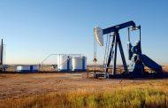 أسعار النفط تغلق مرتفعة لكنها تسجل أكبر خسارة أسبوعية في 2019 | كلام الأسواق