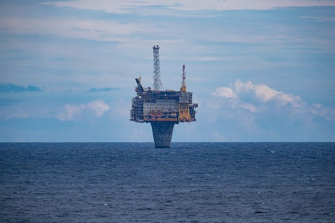 OKEA sets IPO terms | Offshore Energy Today