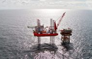 Gulf Marine Services names new CFO