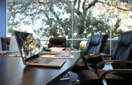 IOG picks new independent non-executive director