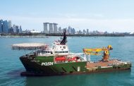 Neptune Marine wraps up survey campaigns for Oil Search
