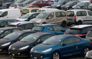 تعرف على أخر أسعار السيارات المستعملة فى مصر