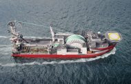Subsea 7 ready for newbuild reel-lay vessel launch