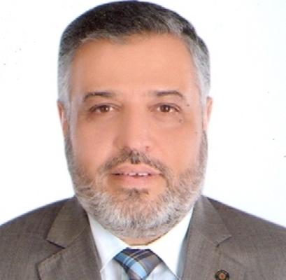 عمرو خفاجى يكتب : شهداء العيد