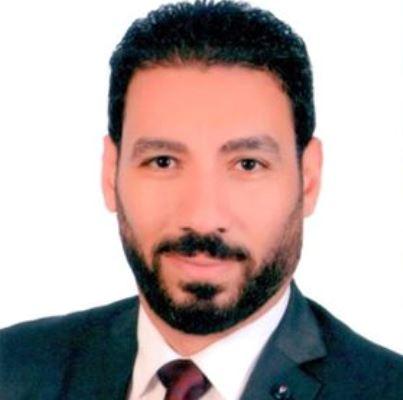 محمد العليمي يكتب : شهدائنا ، عيدكم في الجنة أجمل