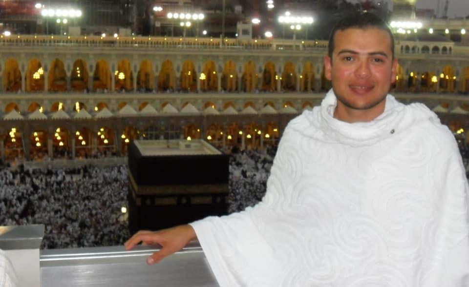 وكالة أنباء البترول تنعى وفاة المهندس محمد عبد اللاه ببتروجت وصهر دندراوى الهوارى رئيس التحرير التنفيذى لليوم السابع