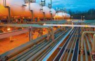 جازبروم: الغاز المسال الأمريكي لا يحل محل الغاز الروسي في أوروبا