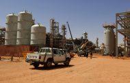 الجزائر : نريد سعرا للنفط يصل إلى 80 دولارا للبرميل