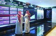 محللون: السيولة الاستثمارية وتحسن أسعار النفط يدعمان المسار الإيجابي للأسهم السعودية