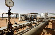 مؤسسة النفط الليبية تعرب عن قلقها من الدعوة لوقف إنتاج النفط