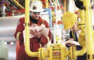 السوق النفطية مهيأة لمواصلة المكاسب وسط توافق دولي على تفادي الركود الاقتصادي