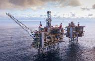 ارتفاع أسعار النفط نحو 0.4 %