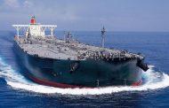 بومبيو يعد الهند بإمدادات كافية من النفط بعد التوقف عن شراء الخام الإيراني