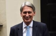 وزير المالية البريطانى: بريطانيا ستطلق ثانى إصدار لصكوك سيادية